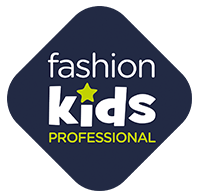 FashionKids Professional Shop